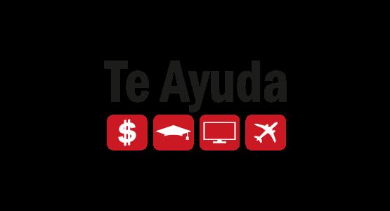 Logo_LUMA