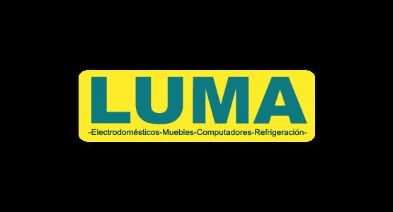 Logo_TeAyuda