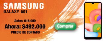 Banner-principal-y-productos-JulioP