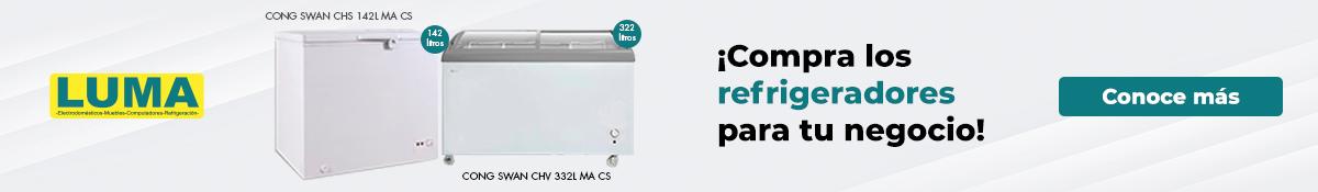 banner refrigeracion comercial