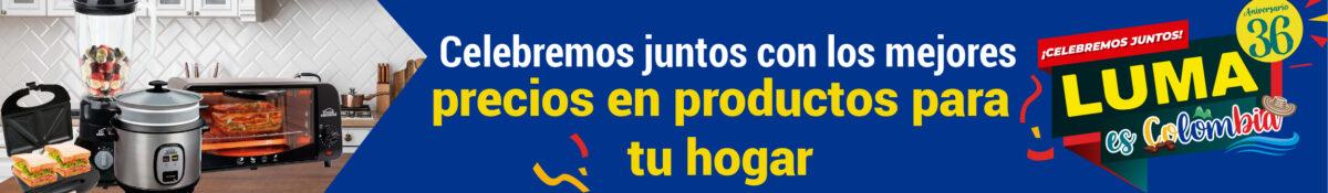 productos_para_tu_hogar