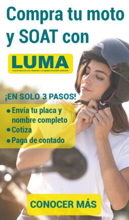 soat_con_LUMA